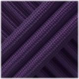 Нейлоновый шнур 12mm - Violet #027