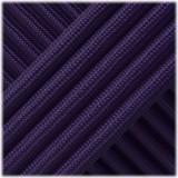 Нейлоновый шнур 8mm - Purple #026