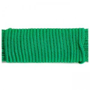 Microcord (1.4 mm), green #025-1
