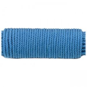 Microcord (1.4 mm), blue #001-1