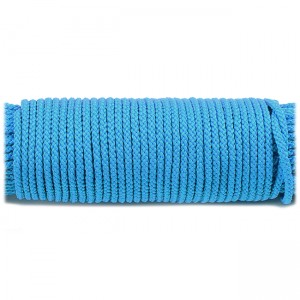 Microcord (1.2 mm), sky blue #024-1