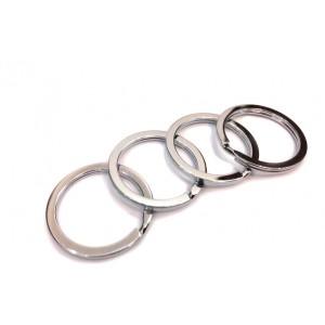 Кольцо для ключей, 35мм