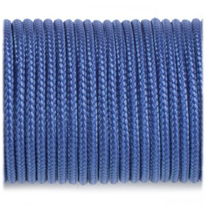 Minicord (2.2 mm), royal blue #376-2