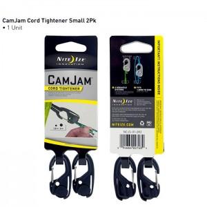 Натяжное устройство CamJam, S, 2 шт.
