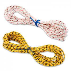 Хомут Gear Tie Reusable Rubber Twist Tie