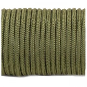 Paracord Type II 425, golf #355