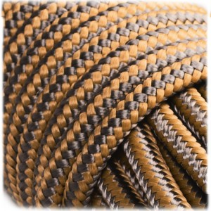 Grey Honey Line PPM Cord - 6mm.