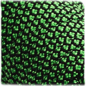 Green Snake PPM Cord - 6mm.