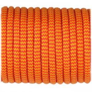 Paracord Type III 550, sofit wave #409