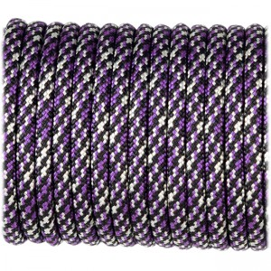 Paracord Type III 550, Wild Flower #429