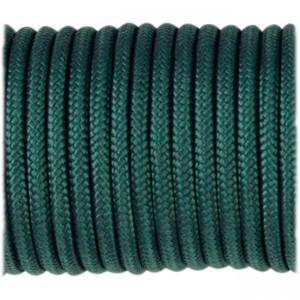 Minicord (2.2 mm), dark green #414-2