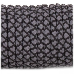 Paracord Super reflective, 50/50, Snake