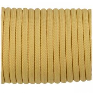 Кевларовый шнур 4 мм