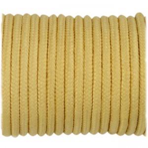 Кевларовый шнур 2.2 мм