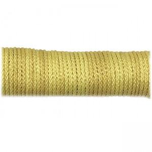 Кевларовый шнур 1.4 мм