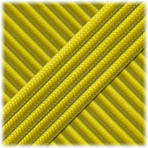 Paracord Type III 550, Lemon #219