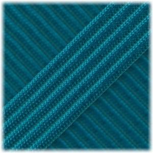 Paracord Type III 550, Neon Turquoise #034