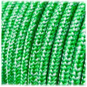 Green Sweater PPM Cord #628 - 6mm.