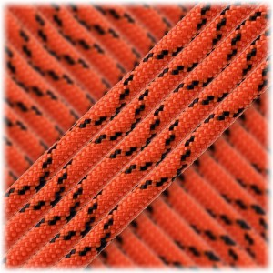 Paracord Type III 550, Sweet Fall #354