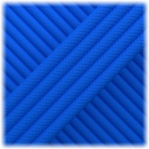 Paracord Type III 550, Turquoise #036