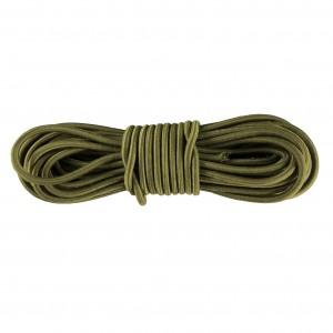 Shock cord (5 mm), Golf #s355-5