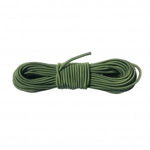 Shock Cord (3 mm), Moss #s331