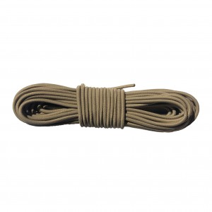 Shock Cord (3 mm), Gold Khaki #s022-3