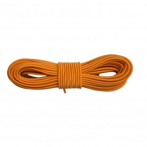 Shock Cord (3 mm), Apricot #s045-3