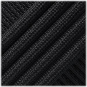 Нейлоновый шнур 10mm - Black #016