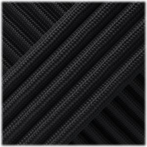 Нейлоновый шнур 8mm - Black #016