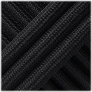 Нейлоновый шнур 12mm - Black #016