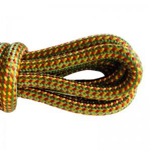 Нейлоновый шнур 12mm - #143