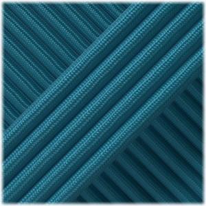 Нейлоновый шнур 6mm - Ice mint #049