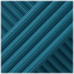 Нейлоновый шнур 8mm - Ice mint #049