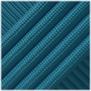 Нейлоновый шнур 10mm - Ice mint #049