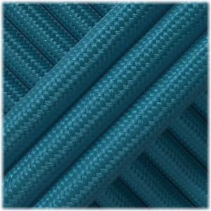 Нейлоновый шнур 12mm - Ice mint #049