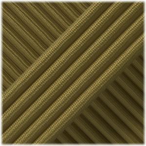 Нейлоновый шнур 6mm - Boa #454