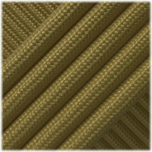 Нейлоновый шнур 10mm - Boa #454