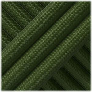Нейлоновый шнур 12mm - Moss #331