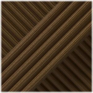 Нейлоновый шнур 6mm - Coyote Brown #012