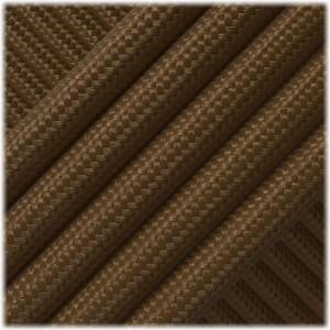 Нейлоновый шнур 10mm - Coyote Brown #012