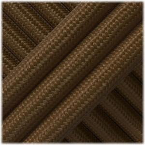 Нейлоновый шнур 12mm - Coyote brown #012