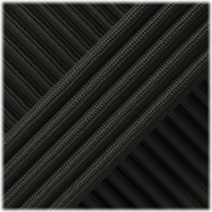 Нейлоновый шнур 6mm - Army green #010
