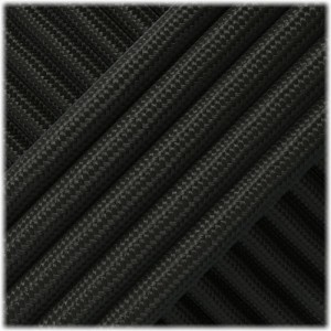 Нейлоновый шнур 8mm - Army green #010
