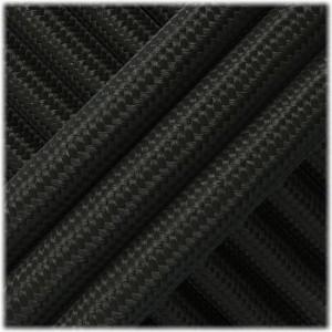 Нейлоновый шнур 12mm - Army green #010
