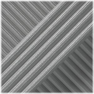 Нейлоновый шнур 6mm - White #007