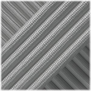 Нейлоновый шнур 8mm - White #007