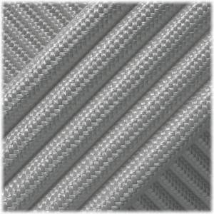 Нейлоновый шнур 10mm - White #007