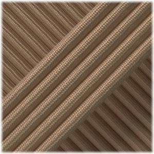 Нейлоновый шнур 6mm - Tan #068