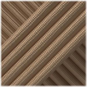 Нейлоновый шнур 8mm - Tan #068